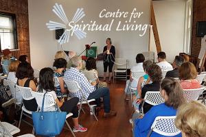 CSL: SoulTalk Sundays & Community Gathering @ Conscious Lab